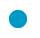 pallino blu