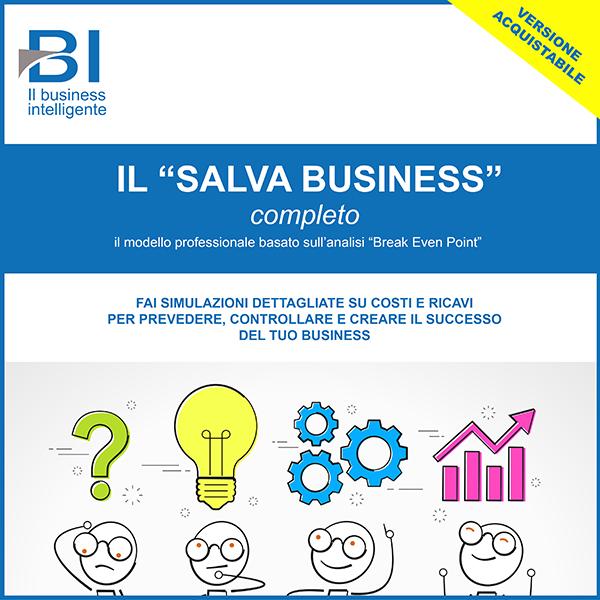 Salva Business-completo